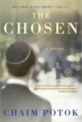 Chosen (Trade Ed)